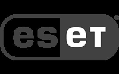 ESET_logo_bw_200px