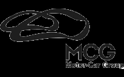 MCG_logo_bw_200px