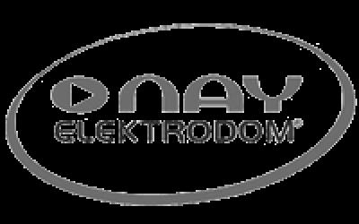 Nay_logo_bw_200px2