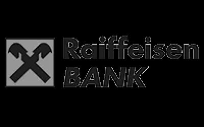 Raiffeisen_logo_bw_200px