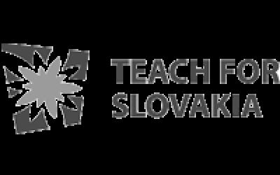 TFS_logo_bw_200px